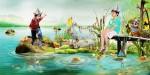 NTTD_Kandi_Summer fishing_LO1