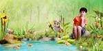 NTTD_Kandi_Summer fishing_LO3