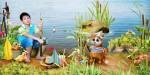 NTTD_Kandi_Summer fishing_LO5