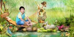 NTTD_Kandi_Summer fishing_LO7