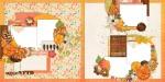 NTTD_Long_101_KCB_A beautiful autumn