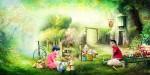 NTTD_Lorie_Love stories_LO2