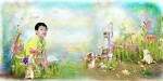 NTTD_NLD_Summer meadow_ETdesign_LO1