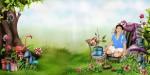 NTTD_OU_Adventure in wonderland_LO1