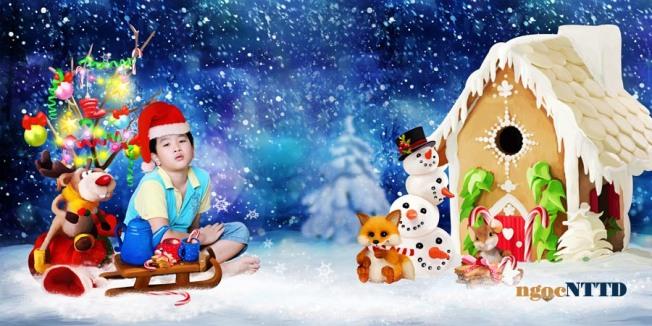 NTTD_Angi_ Merry Christmas_LO1_web