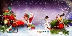 NTTD_Angi_Merry Christmas_LO2