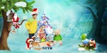 NTTD_Angi_Merry Christmas_LO3_web