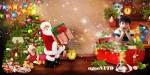 NTTD_Angi_Merry Christmas_LO4_web