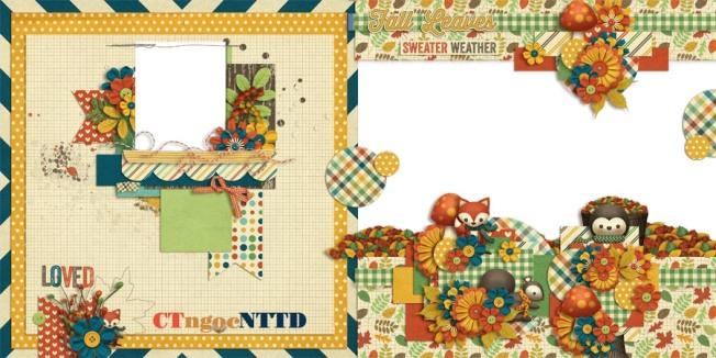 NTTD_CT32_KAagard_Woodland Autumn
