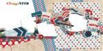 NTTD_CT40_KCB_Leaving on jet plane_SClingerman