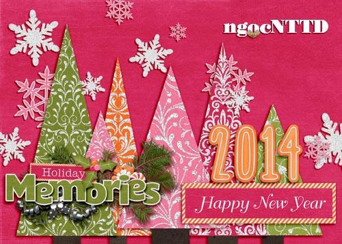 NTTD_HappyNewYear 2014