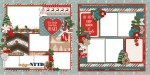 NTTD_Long_111_KCB_A Christmas wonderland_Cindy
