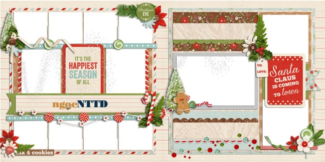 NTTD_Long_113_KCB_A Christmas wonderland Jolly_Cindy