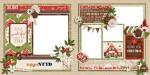NTTD_Long_114_KCB_A Christmas wonderland Festive_Cindy