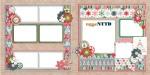 NTTD_Long_121_JDS_A Merry December_MMullens