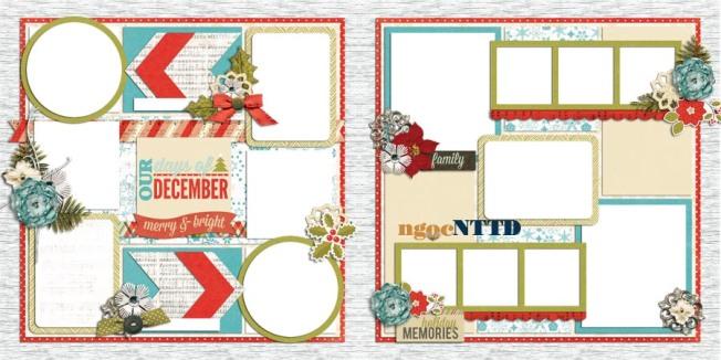NTTD_Long_122_MKC_Christmas dearest_CIndy