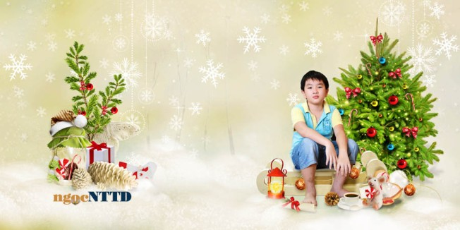 NTTD_StarLight_Merry Christmas_LO1_web