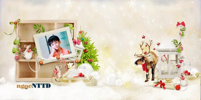 NTTD_StarLight_Merry Christmas_LO2_web