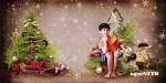 NTTD_WendyP_Dusky Christmas delight_web