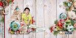 NTTD_WendyP_Seaside holidays_web