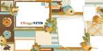 NTTD_CT43_KCB_BunnyTrail