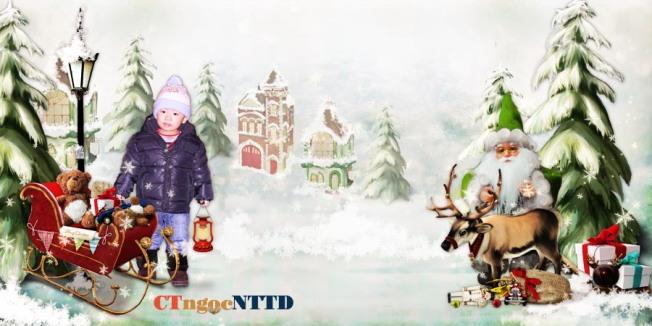 NTTD_CT49_SussieM_Santa's City_