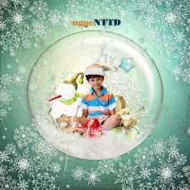 NTTD_Jofia_Happy Holiday_web