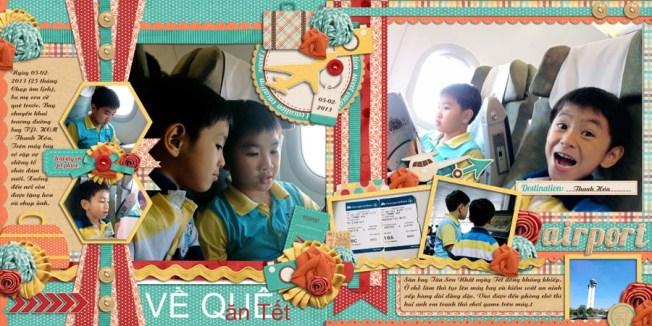 02_2_NTTD_CT50_JDS_Summer fun - On travel