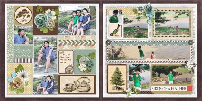 06_6_NTTD_Long_45_KCB_A Secret garden