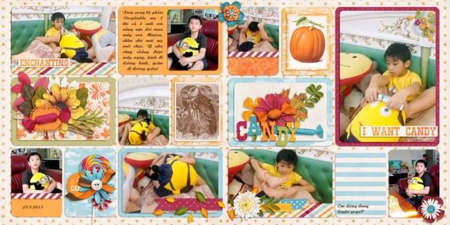 07_2_NTTD_Long_109_KCB_Happy Halloween before dark_Aprilisa