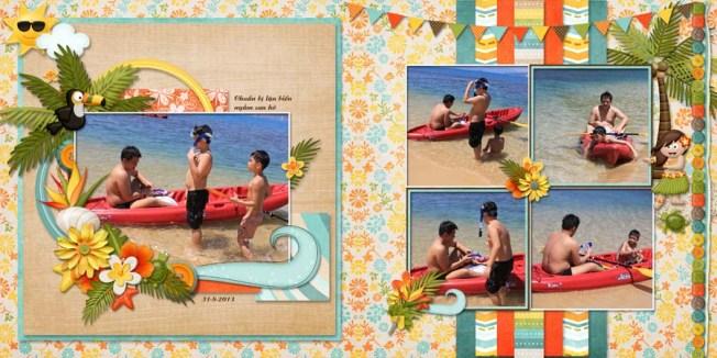 08_98_NTTD_Long_36_Lliella_Aloha