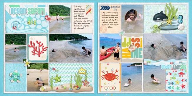 09_3_NTTD_Thang_02_Kaagard_Ocean safari