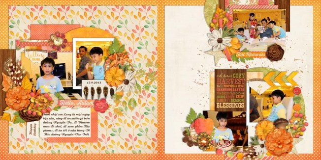 09_93_NTTD_Long_101_KCB_A beautiful autumn_Aprilisa