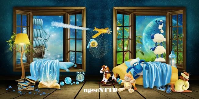 NTTD_Adika_Sleeping fairy tale_LO1