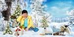 NTTD_Adika_Where lives Santa Claus_web