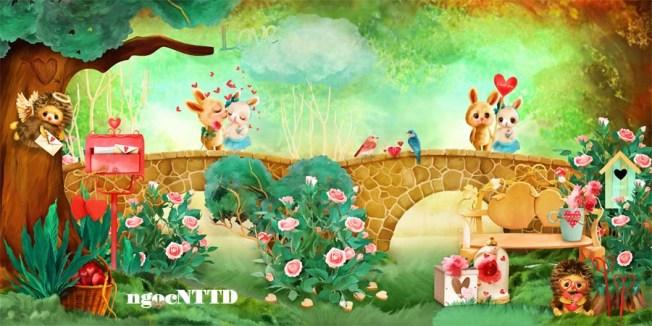 NTTD_Kandi_Sweet Heart Valentine_LO2