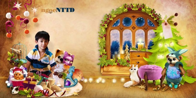 NTTD_Kandi_Winter Holidays_LO1_web