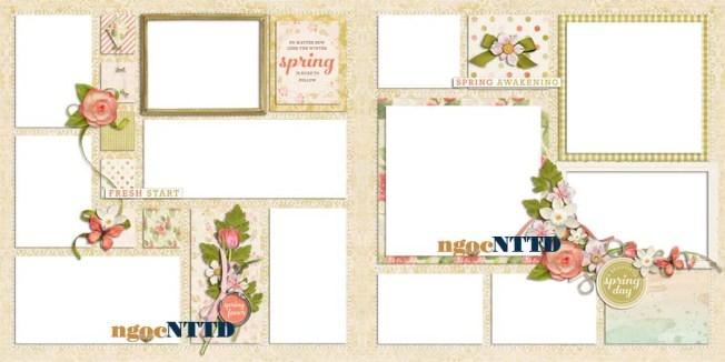 NTTD_Long_142_KCB_Spring awakening