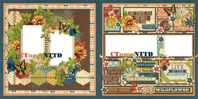 NTTD_CT84_KCB_Wild flowers