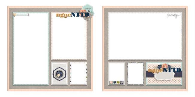 NTTD_Ngoc_20_OLB_Identity