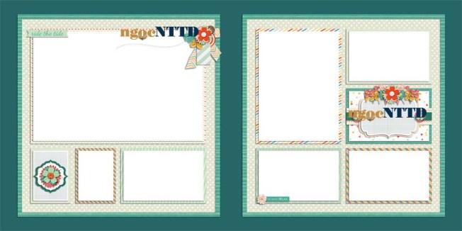 NTTD_Ngoc_24_PCO_Bermuda triangle