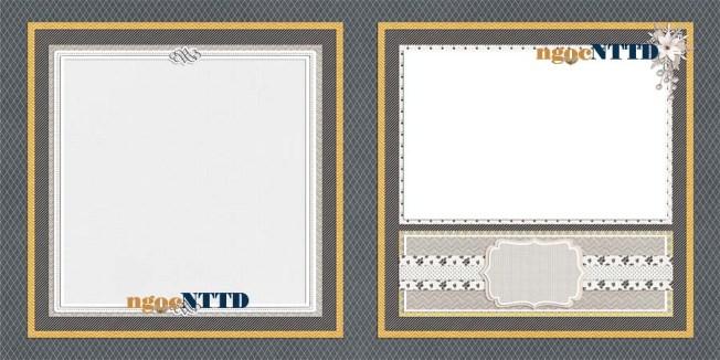 NTTD_Ngoc_29_Long_Lop2-1