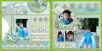 2010_09_00_NTTD_Long_164_JDS_A boy's life_Kmill_POMH