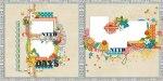 NTTD_CT101_KCB_Shine-bright_JKneipp