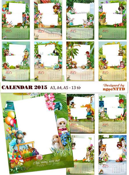 NTTD_Calendar2015_set2_Prv