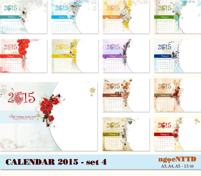 NTTD_Natali_Calendar 2015_set 4_Prv