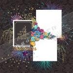 NTTD_Long_263_KCB_Celebrate_Flergs