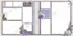 NTTD_Long_290_KCB_Lavender field
