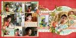 01-23-01_NTTD_Long_276_KCB_Cherries jubilee