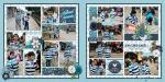 01-28-01_NTTD_Long_273_KCB_Memorable - winter_Zpearn